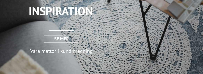 Dywany Łuszczów Inspirationer